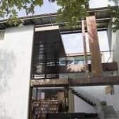 Painéis solares para casas
