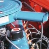 Ficha de ações da cc ford pinto 2000