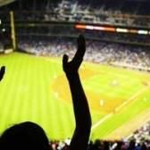 Fatores de sucesso nos mercados esportivos globais