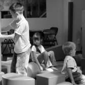 Programas de verão para crianças em memphis, tennessee