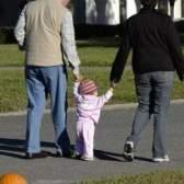 Leis de custódia dos avós criança tennessee