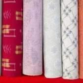 As vantagens e desvantagens de tecidos