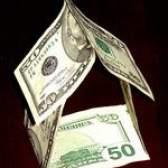 As vantagens de uma poupança e empréstimo