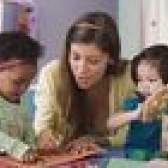 Atividades de orientação de aconselhamento para salas de aula