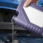 Os óleos de motor não sintéticos com melhor desempenho
