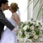 Os melhores lugares para um casamento romântico privado