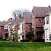Os melhores lugares para se viver economicamente