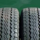Os melhores pneus passeios de automóveis