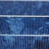 Os melhores painéis solares para aquecer radiadores