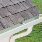 Os melhores tipos de telhados e instalação