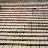 As desvantagens dos sistemas de cobertura de espuma de poliuretano de pulverização