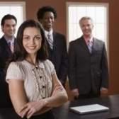A maioria dos fatores importantes de serviço ao cliente