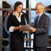 A importância da comunicação interna e externa