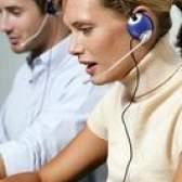 A importância da avaliação da qualidade em um call center