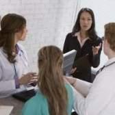 Os papéis de trabalho e responsabilidades de um gestor de saúde