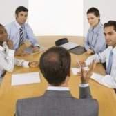 O papel do departamento de comunicação em uma organização