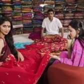 O papel do merchandiser em uma casa de exportação
