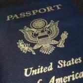 Os tipos de nós passaportes