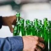 O que fazer com os frascos `starbucks