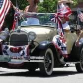 Ferramentas para um modelo a & t originais ford