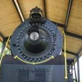 Passeios de trem em chattanooga, tennessee