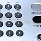 Solucionando um irmão fax 575