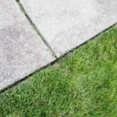 Tipos de concreto reforçado com fibras