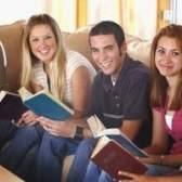Tipos de ministérios