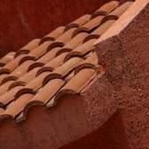 Casas típicas arizona