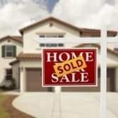 Compreender créditos e débitos em um comunicado de fechamento imobiliário