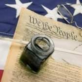 Maneiras de perder a cidadania