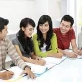 Quais são os cursos de comunicação da faculdade?