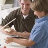 Do it yourself artesanato projectos