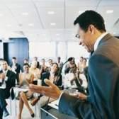 Quais são as competências de liderança?