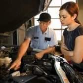 Quais são os sinais de injector problemas de combustível em um diesel 6.0?
