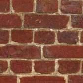 Quais são as causas da fragmentação de tijolos?