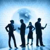 Quais são as características de um ambiente de contabilidade sistema informatizado?
