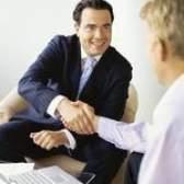 Quais são as características de um contrato para a venda de mercadorias?