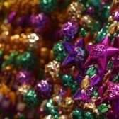 Quais são as cores do carnaval?