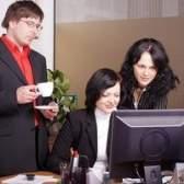 Quais são os componentes de um sistema de gestão da qualidade?