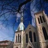 Quais são as diferenças e semelhanças da metodista e batista?