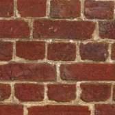 Quais são os diferentes tipos de tijolos?