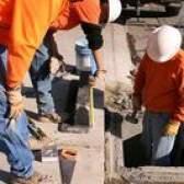 Quais são os deveres de um inspector de edifício?