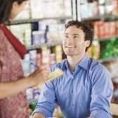 Quais são os fatores que afetam a satisfação do cliente?