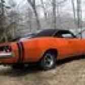 Quais são os melhores carros 10 musculares nos anos 1970?
