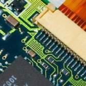 Quais são os dois aparelhos que utilizem semicondutores?