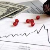 O que causa a inflação?