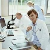O que é um grau clínico?
