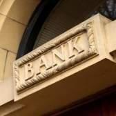 O que é uma empresa de serviços financeiros?