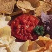 O que é uma pimenta guajillo?
